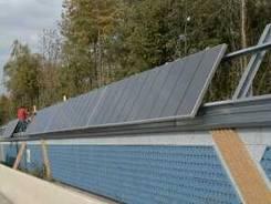 waltner photovoltaik elektro wirtschaft energie. Black Bedroom Furniture Sets. Home Design Ideas